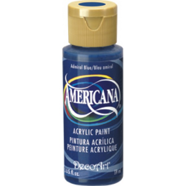 DecoArt Americana Acrylic Paints