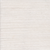 Aunt Lydia's Classic 10 cotton thread: Antique White