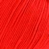 Premier Cotton Fair yarn: Red