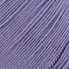 Premier Cotton Fair yarn: Lavender