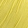 Premier Cotton Fair yarn: Lemon Drop