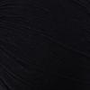 Premier Cotton Fair yarn: Black