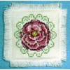 Flower Power Cross Stitch Pattern