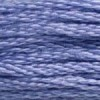 Article 117 6 strand mercerized cotton floss: color 156