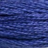 Article 117 6 strand mercerized cotton floss: color 158